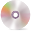 blank, cd icon
