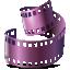 gnome, mime, video icon