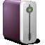 harddrive icon