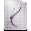 image, xfig icon