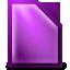 base, libreoffice icon