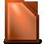 impress, libreoffice icon