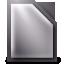 libreoffice, main icon