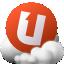 installer, ubuntuone icon