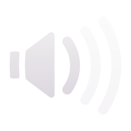 audio, low, panel, volume icon