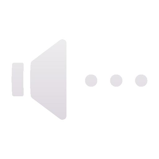 mixer, muted, volume, xfce icon