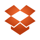 dropboxstatus icon
