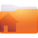 home, stock icon
