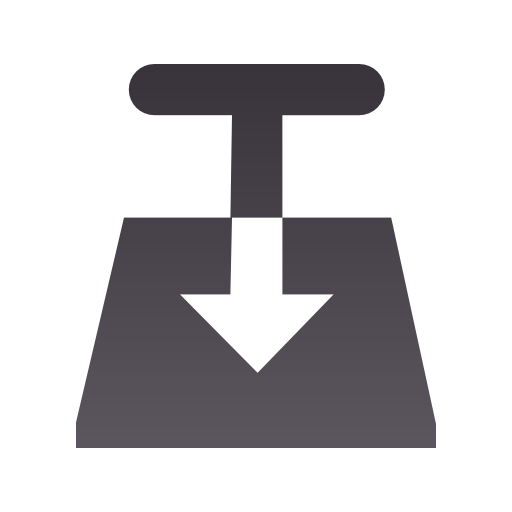 transmission, tray icon