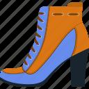 ankle, boot, elegance, fashion, flat, shoe, style icon