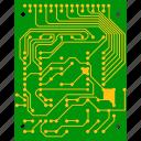 board, circuit, digital, electronic, flat, hardware, technology