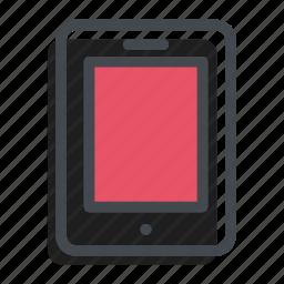apple, digital, ios, ipad, iphone icon