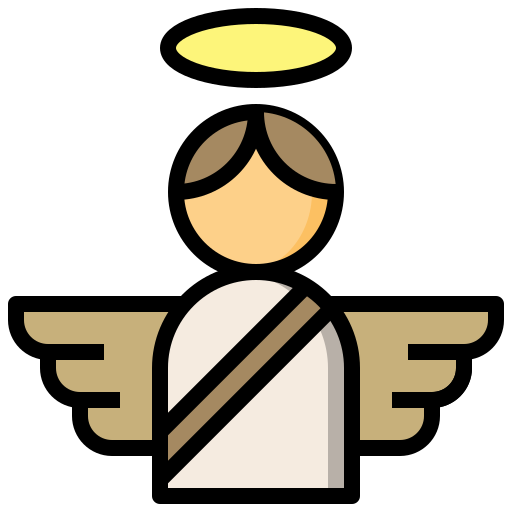 Angel, artistic, cemetery, cultures, graveyard, sculpture, statue icon - Free download