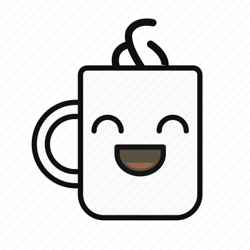 cafe, cocolate, coffe, cup, drink, drinking, hot icon