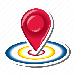 contact us, locate, location, location finder, map, navigate, place icon