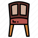 chair, furniture, seat, sofa