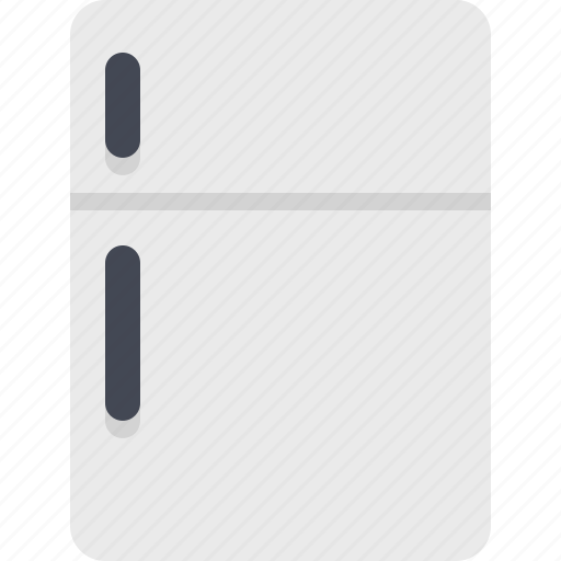 appliance, eating, food, fridge, kitchen, storage icon