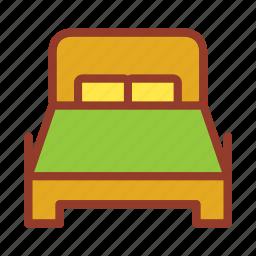 collection, design, furniture, home, interior, wardrobe icon