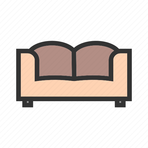couch, decoration, furniture, home, sofa, sofas, style icon