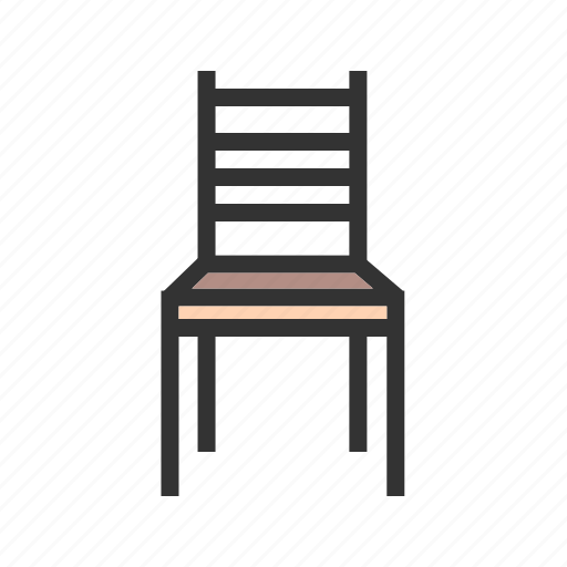chair, decor, elegance, interior, modern, office, style icon