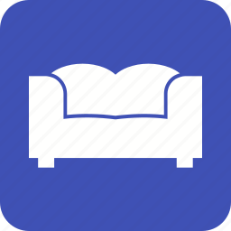 couch, decoration, double, furniture, sofa, sofas, style icon