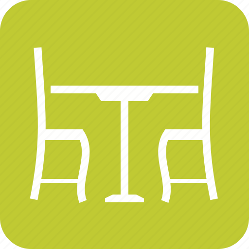 business, dinner, family, food, lunch, office, table icon