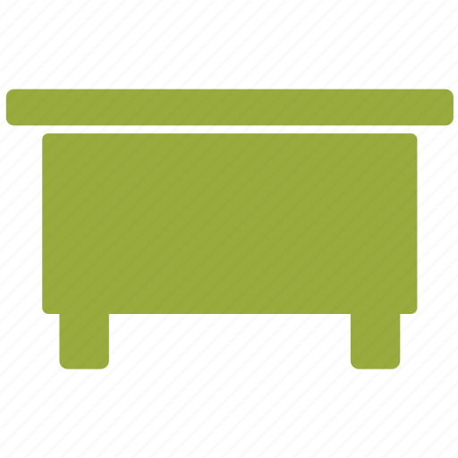dining, furniture, interior, table icon