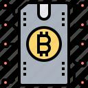 bitcoin, blockchain, cryptocurrency, exchange, transaction