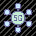 internet, communication, technology, wireless, 5g, telecommunication