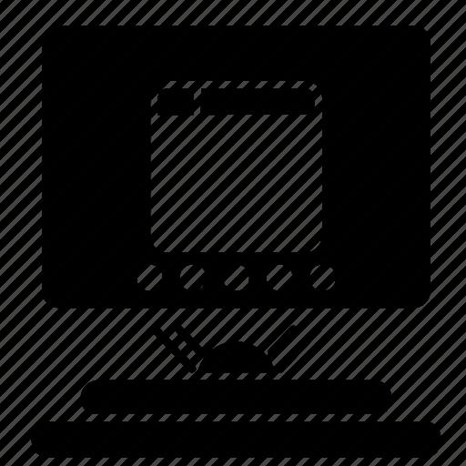 .svg, hologram, holography, technology icon - Download on Iconfinder