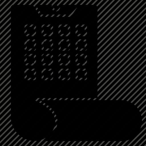 .svg, mobile, phone, smart icon