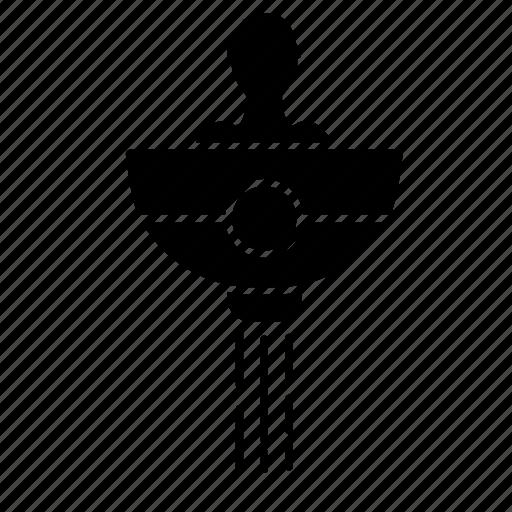 .svg, fly, human, teleportation icon
