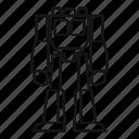 element, game, monster, robot, toy, transformer, wheel