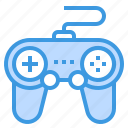 controler, device, gadget, game, media, technology icon
