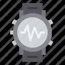 device, gadget, media, smartwatch, technology