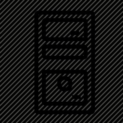 device, gadget icon