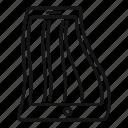 cellphone, communication, electronic, flex, flexible, modern, screen