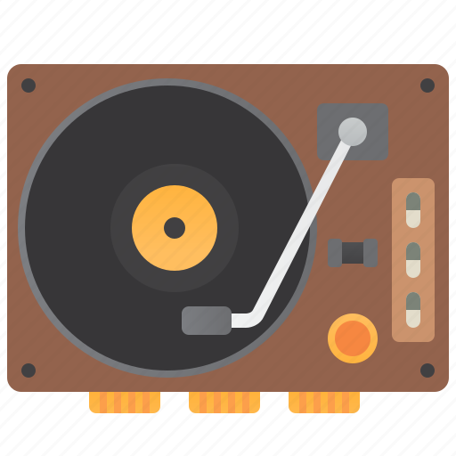 bluetooth, music, player, record, xylophone icon