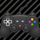 controller, game controller, gamepad, gaming