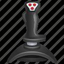 game, gaming, gaming joystick, gaming stick, joystick icon