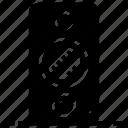 loudspeaker, sound, speaker, voice, volume speaker icon