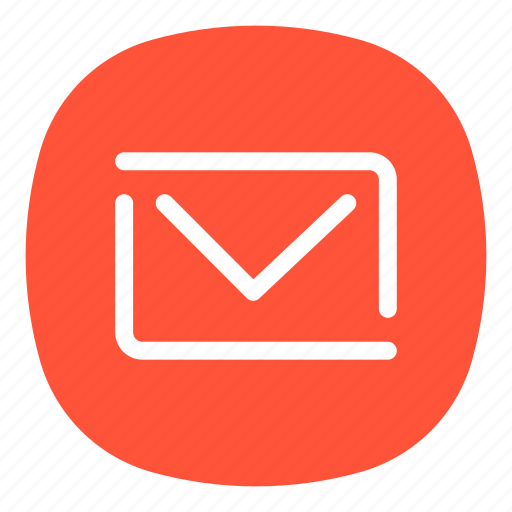 account, app, email, galaxy, mobile, settings, ui icon