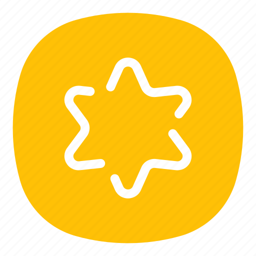 app, editor, galaxy, gallery, images, mobile, ui icon