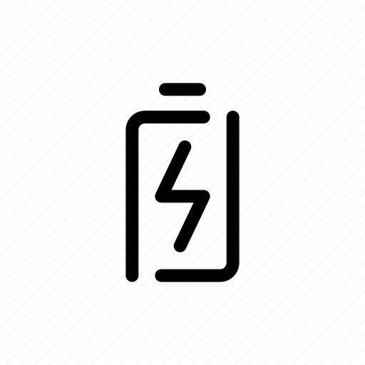 battery, energy, management, manager, mobile, open line, settings icon
