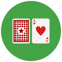 card, casino, gambling, game