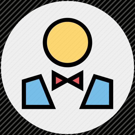 casino help, helpdesk consultant, information, information reception icon