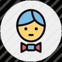 avatar, casino, gambler, gambling, game, jack, poker