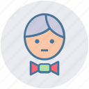 avatar, casino, gambler, gambling, jack, poker icon