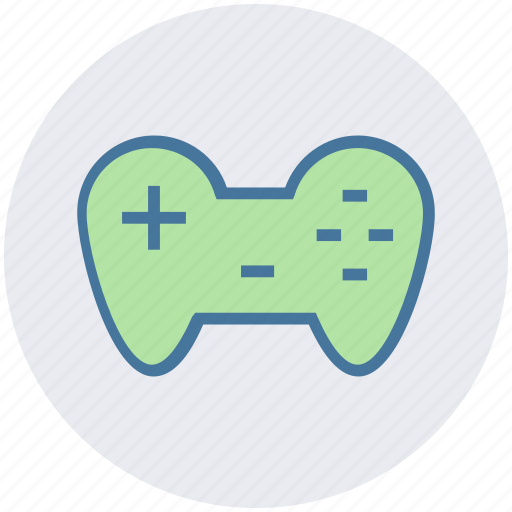 Casino, controller, gambling, game, game controller, play icon - Download on Iconfinder
