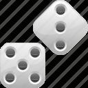 bet, betting, casino, dice, dice roll, gambling